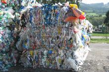 Úprava plastu